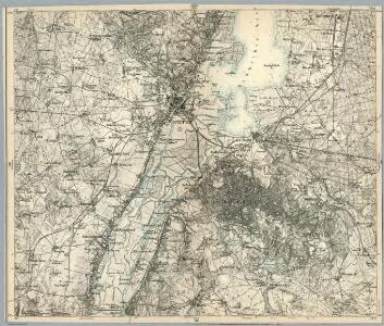 Composite: 187.  Stettin.  (Germany)