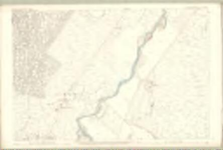 Inverness Mainland, Sheet LXIX.2 - OS 25 Inch map