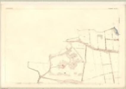 Stirling, Sheet XXXI.6 (Muiravonside) - OS 25 Inch map