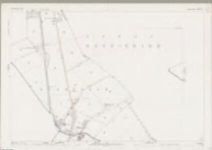 Inverness Mainland, Sheet II.12 (Combined) - OS 25 Inch map