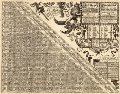 W Nowě sformirovaná Cžeská Mappa