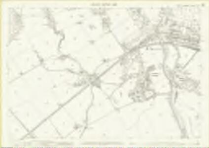 Ross-shire, Sheet  065.07 - 25 Inch Map