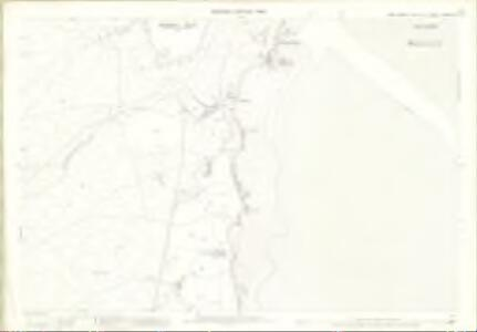 Argyll, Sheet  186.13 - 25 Inch Map