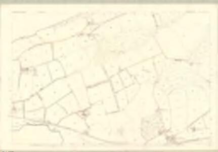 Stirling, Sheet XXXV.4 (Muiravonside) - OS 25 Inch map