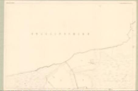 Linlithgow, Sheet VIII.6 (Torphichen) - OS 25 Inch map