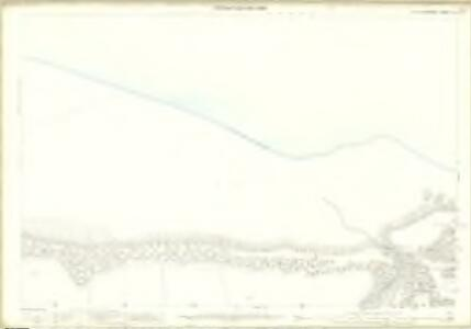 Linlithgowshire, Sheet  002.10 - 25 Inch Map