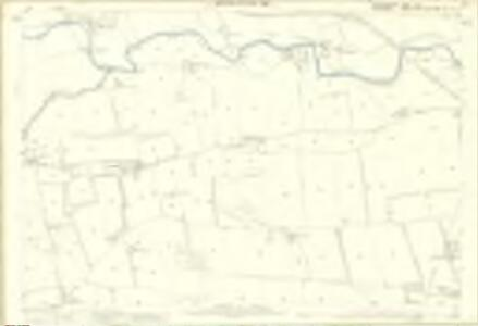 Linlithgowshire, Sheet  004.16 - 25 Inch Map