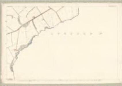 Ayr, XVIII.12 (Kilmarnock) - OS 25 Inch map
