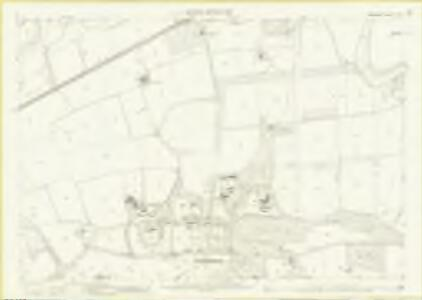 Perth and Clackmannanshire, Sheet  109.04 - 25 Inch Map
