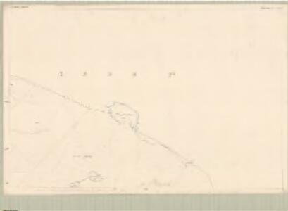 Ayr, Sheet LXVII.3 (Colmonell) - OS 25 Inch map