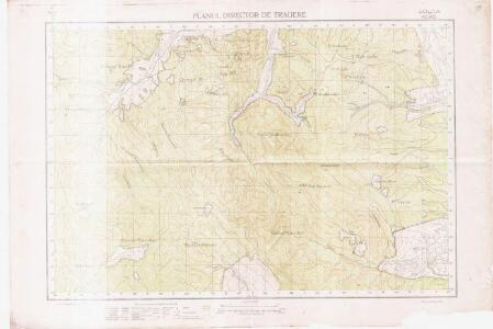 Lambert-Cholesky sheet 4080 (Solca)