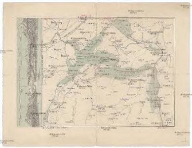 [Navigation a vapeur sur le Lac des Guatre-Cantons]