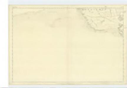 Fife, Sheet 38 - OS 6 Inch map