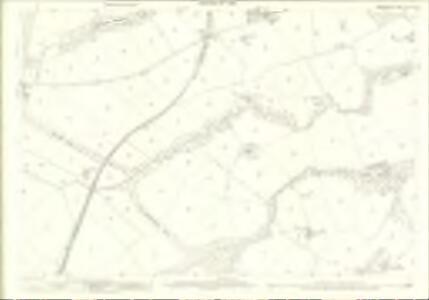Lanarkshire, Sheet  017.16 - 25 Inch Map