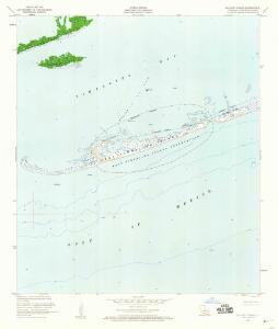 Calumet Island
