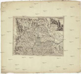 Principatus Piemontis pars septentrionalis