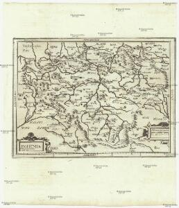 [Custodis] Bohemia