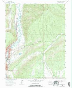 Durango East