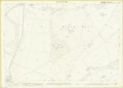 Peebles-shire, Sheet  008.05 - 25 Inch Map