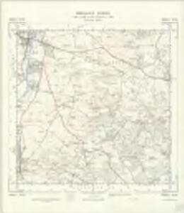 SU68 - OS 1:25,000 Provisional Series Map