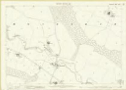 Perth and Clackmannanshire, Sheet  085.07 - 25 Inch Map