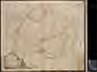 Circulus Suevicus