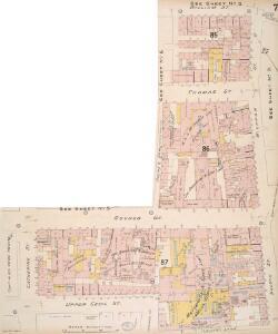 Insurance Plan of Limerick: sheet 7-2