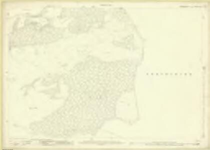 Stirlingshire, Sheet  n008.06 - 25 Inch Map