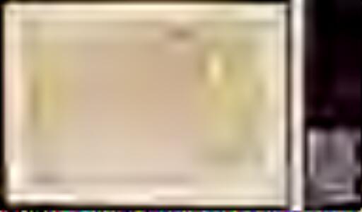 Das gantze Russische Kaeyserthum mit allen seinen Laendern / verfertiget von J. George Schreibern