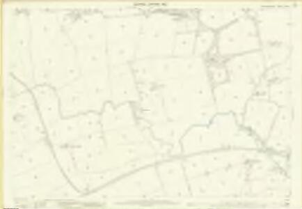 Stirlingshire, Sheet  035.03 - 25 Inch Map