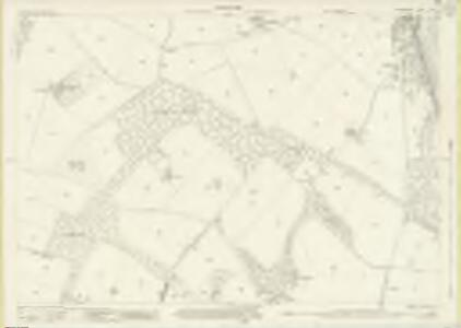 Perth and Clackmannanshire, Sheet  132.03 - 25 Inch Map