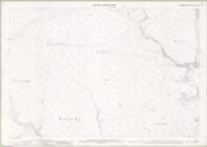 Dumfriesshire, Sheet  018.13 - 25 Inch Map