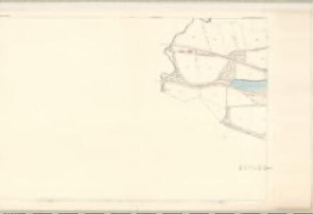 Linlithgow, Sheet VI.1 (Abercorn) - OS 25 Inch map