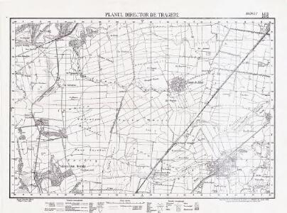 Lambert-Cholesky sheet 2072 (Leş)