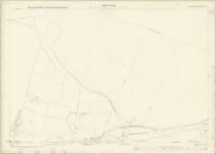 Inverness-shire - Mainland, Sheet  004.14 - 25 Inch Map