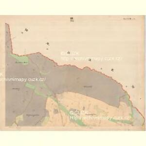 Markel - c6004-1-003 - Kaiserpflichtexemplar der Landkarten des stabilen Katasters
