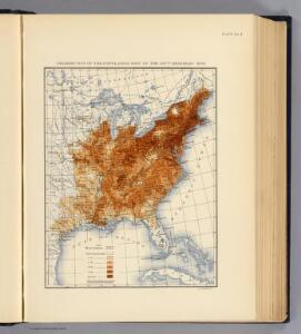 8. Population 1850.