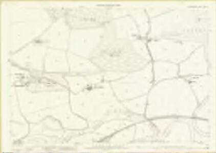 Perth and Clackmannanshire, Sheet  097.16 - 25 Inch Map