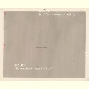 Neuofen - c5201-1-021 - Kaiserpflichtexemplar der Landkarten des stabilen Katasters