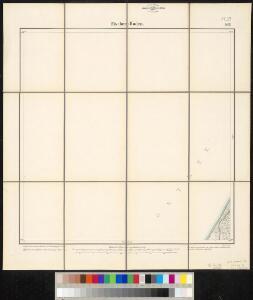 Meßtischblatt 433 : Fischer-Buden, 1879