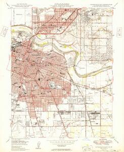 Sacramento East