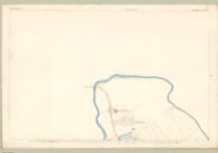 Perth and Clackmannan, Sheet CXXX.12 (Kippen) - OS 25 Inch map