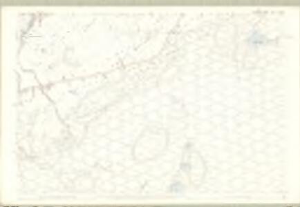 Inverness Skye, Sheet XLVII.1 (Strath) - OS 25 Inch map