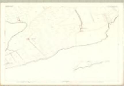 Stirling, Sheet XXXV.15 (with inset XXXV.16) (Slamannan) - OS 25 Inch map