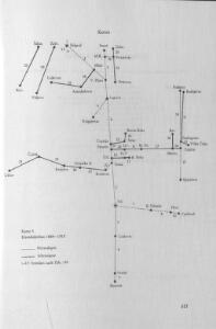 Eisenbahnbau 1884-1915