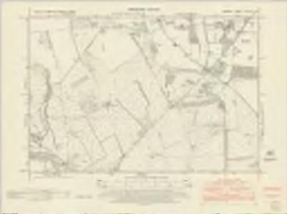 Norfolk LXXXIII.NE - OS Six-Inch Map