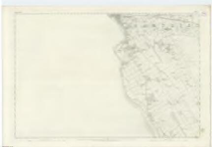 Dumfriesshire, Sheet LV - OS 6 Inch map
