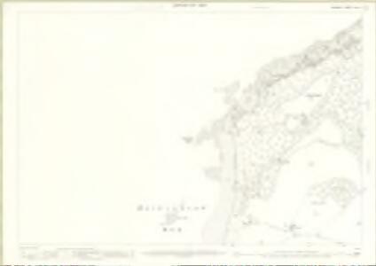 Ayrshire, Sheet  044.05 - 25 Inch Map