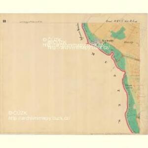 Althart - m2852-1-004 - Kaiserpflichtexemplar der Landkarten des stabilen Katasters