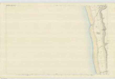 Argyll and Bute, Sheet CCXLVI.5 (Killean) - OS 25 Inch map
